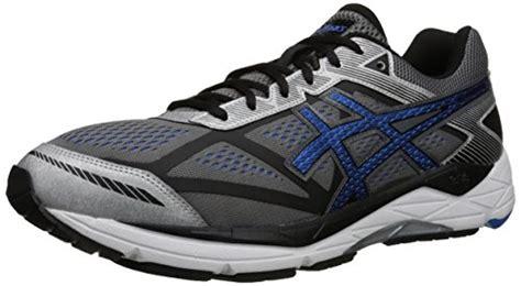 athletic shoes for overpronators best running shoes for overpronators comfort