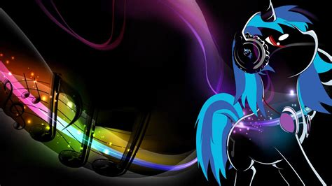 drum house music house music dubstep techno drum and bass music dj brian dessert my little pony