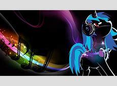 house music, Dubstep, Techno, Drum and bass, Music, DJ ... Dj Wallpaper 3d
