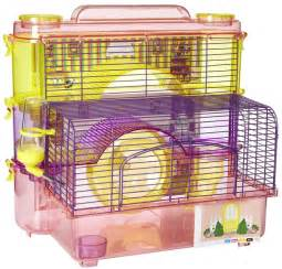 hamster doll house 28 best images about penn plax for small animals on pinterest maze hamsters and knight
