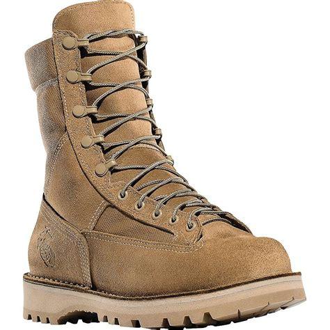 marine boots danner marine 8in gtx boot at moosejaw