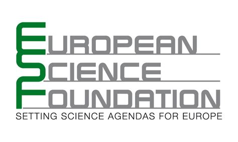 cnr ufficio sta esf stoa conference the science of innovation