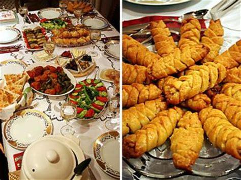 cuisine albanaise quel est ton plat pr 233 f 233 r 233 s 183 kosovo product