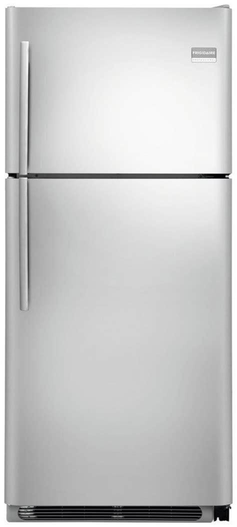 frigidaire gallery refrigerator fan replacement frigidaire problems frigidaire microwave plmv169dcd