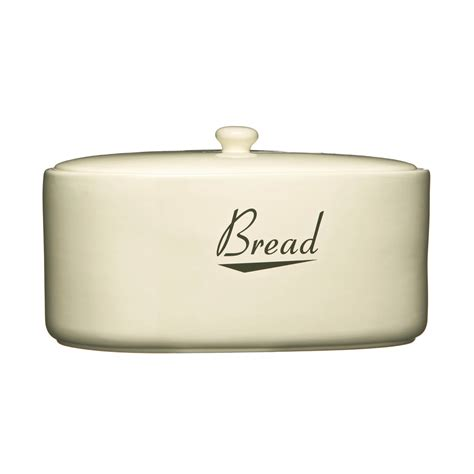 cream kitchen canisters cream coronet kitchen ceramic storage canisters jars set tea coffee sugar bread ebay