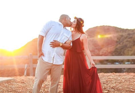 affordable wedding photographers in southern california 37 best tapia photography images on
