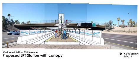 honolulu high capacity transit project urban design environmental planning a dye design