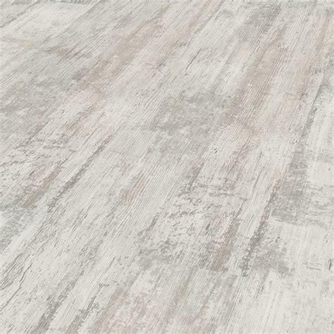 laminat in granitoptik pvc boden 5m finest m m vinyl laminat dielen vinylboden