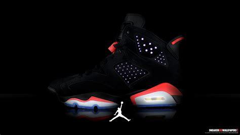 Wallpaper 4k Jordan | sneakerhdwallpapers com your favorite sneakers in hd and