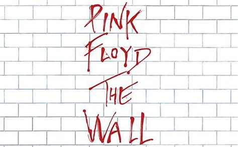 482x298px pink floyd the wall 26 81 kb 306186