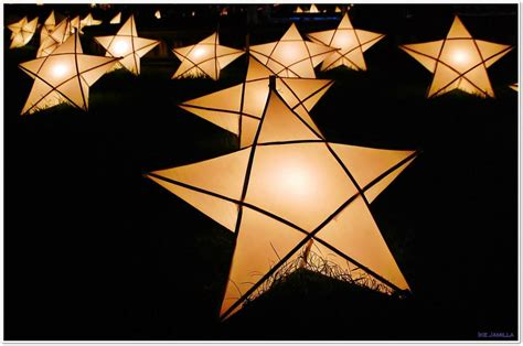 Christmas Decorations In The Home by Parol A Symbol Of Filipino Christmas Spirit The Mixed