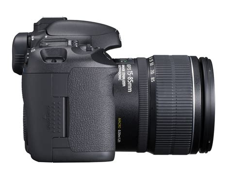 canon digital slr reviews 301 moved permanently
