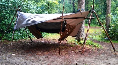 hammock swings for sale free standing hammocks for sale hammock chairs free