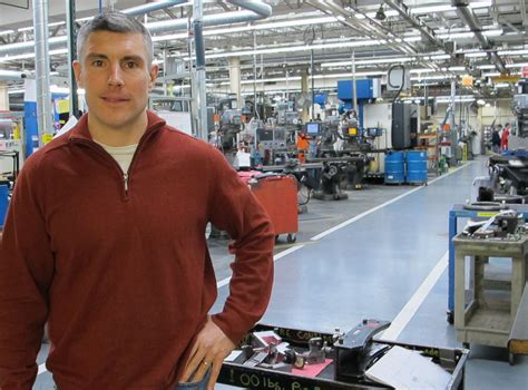 Factory Manager by Why Nh Factories Are Struggling To Fill Stateimpact New Hshire