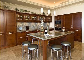 6 kitchen island discover and save creative ideas