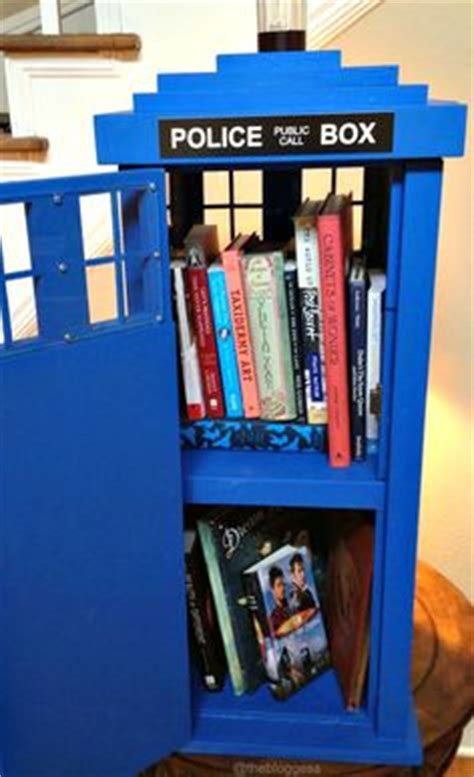 1000 images about tardis and dr who libraries on