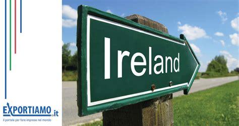 ufficio turismo irlanda irlanda la tigre celtica torna a ruggire
