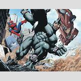 Rhino Spider Man Comics | 512 x 393 jpeg 69kB