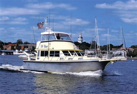 who owns scout boats j simpson ltd marine designers and consultants 40ft