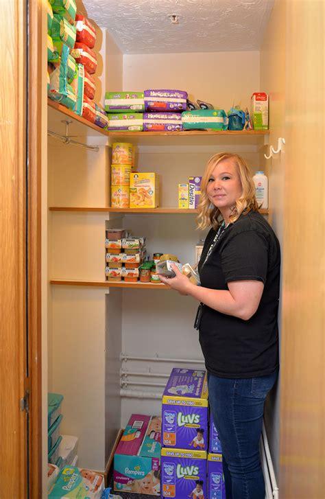 Team Food Pantry by Team Mildenhall Food Pantry To Help Airmen In Need Gt Royal