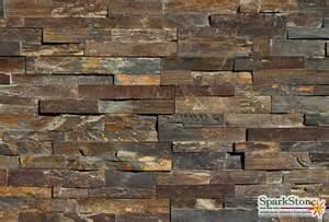 Backsplash Panels For Kitchens spark stone llc ledger