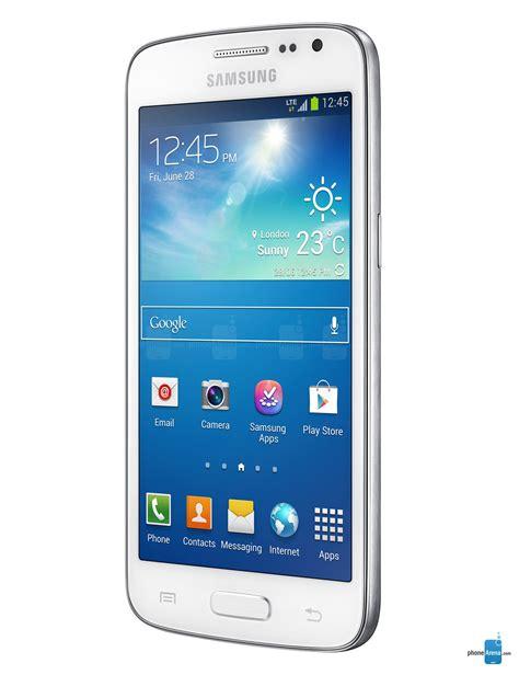 Samsung Mobile by Samsung Galaxy S3 Slim Specs