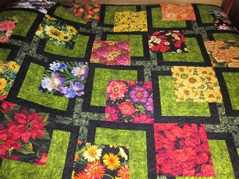pin by marlene helman on quot q quot is for quilt 3