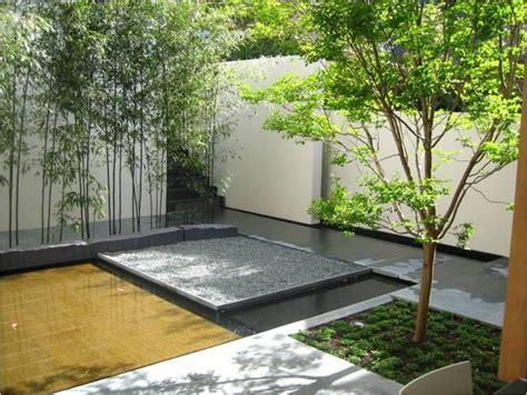 Sichtschutz Garten Pflanzen 106 by Integrated Modern Landscapes