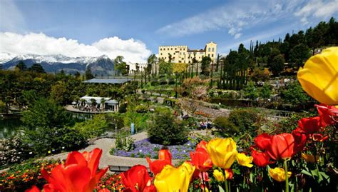 i giardini piu belli d italia giardini d italia i 10 giardini pi 249 belli da visitare