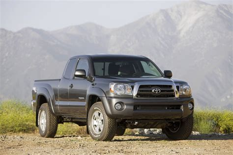 how to work on cars 2009 toyota tacoma spare parts catalogs 2009 toyota tacoma picture 23726
