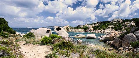 Isola Della Maddalena Appartamenti by Vacanze E Appartamenti Sull Isola Della Maddalena
