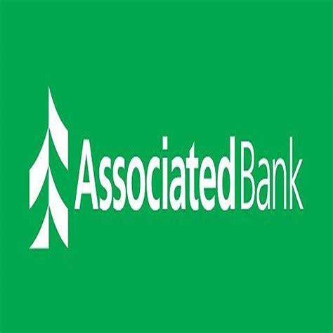 assiciated bank earn bonus points with associated bank visa bonus rewards