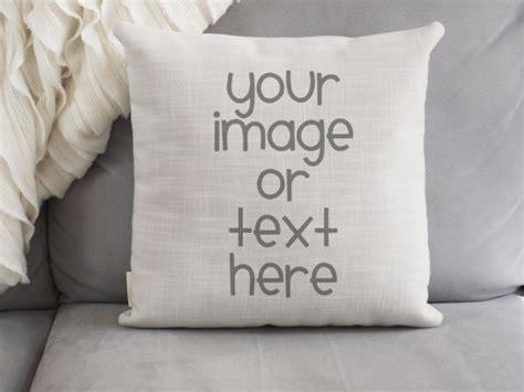21  Pillow Mockups FreeCreatives