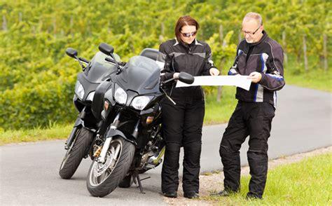 Provinzial Motorradversicherung by Motorradversicherung Der Provinzial Sicher Stark Und Gut