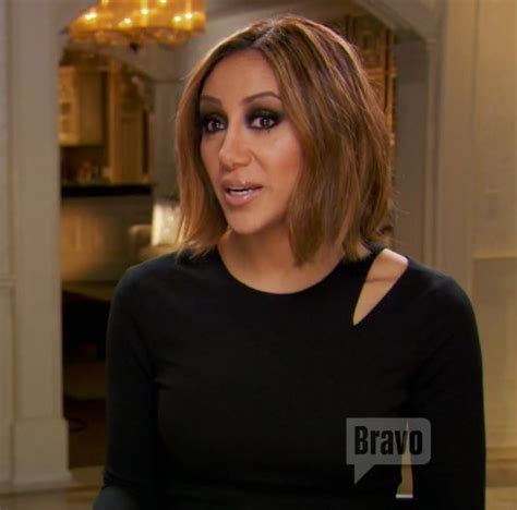 melissa gorga hair wella color 1000 images about haircuts style and color on pinterest