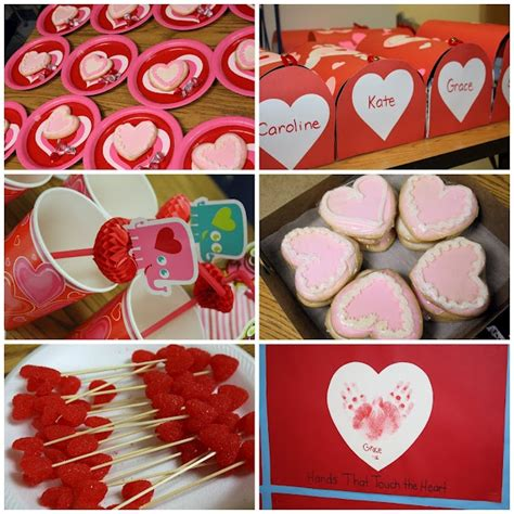 valentines day ideas school school s day ideas