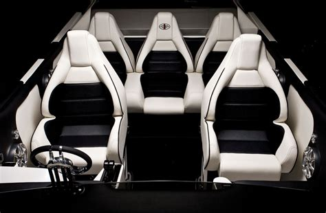 amg speed boat price mercedes launch a speedboat all this and that news and more