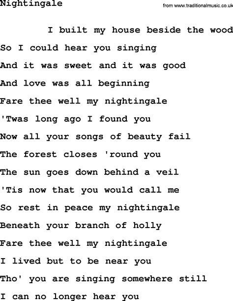 Traditional Thanksgiving Songs Lyrics