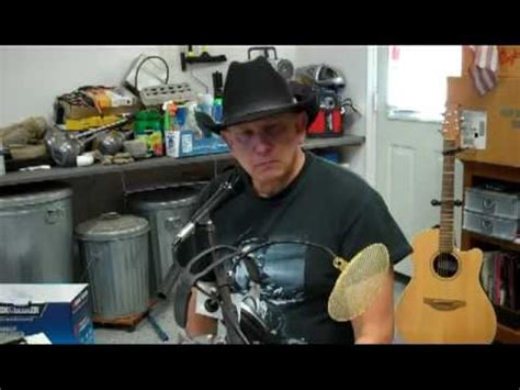 ballad of the green beret (sgt. barry sadler cover) youtube
