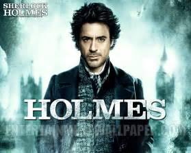 holmes sherlock holmes 2009 film wallpaper 23934645 fanpop