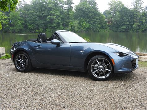 affordable mazda cars mazda mx 5 the affordable sportscar wheels ca