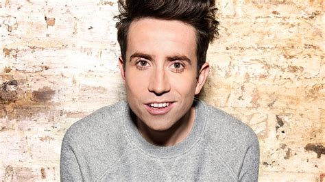who radio 1 radio 1 the radio 1 breakfast show with nick grimshaw