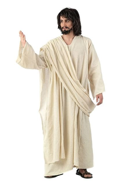 Jesus Wardrobe by 17 Best Ideas About Jesus Costume On Staplers