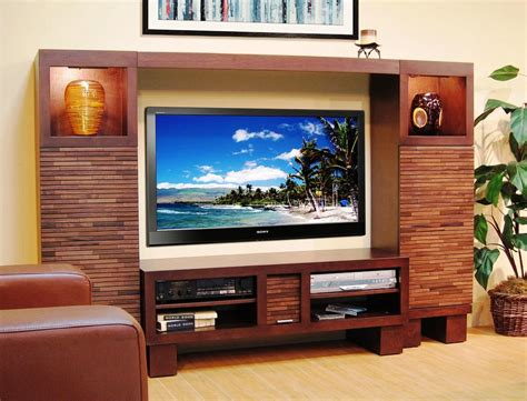 modern entertainment furniture contemporary furniture entertainment centers