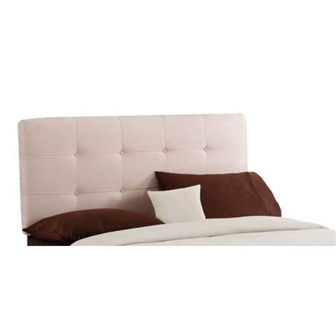 california king tufted headboard tufted california king headboard premier oatmeal skyline