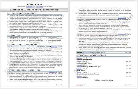 resume writing services los angeles professional resume writing services los angeles