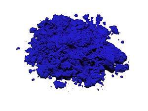 ultramarine color ultramarine