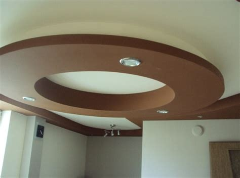 Easy Ceiling Solutions by Simple Modern Ceiling Designs Ideas Decor Ideas