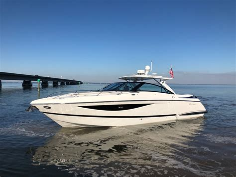 cobalt boats for sale miami used cobalt a40 boats for sale boats