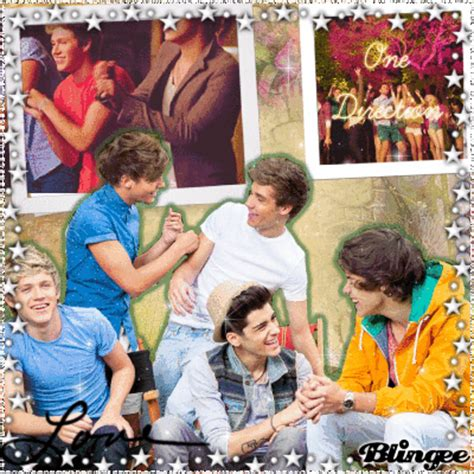 live while we re testo one direction lwwy link